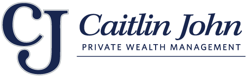 Caitlin John | Private Wealth Management