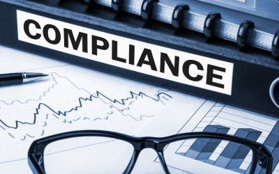 Compliance Reminder: Continuous Education (CE) requirements